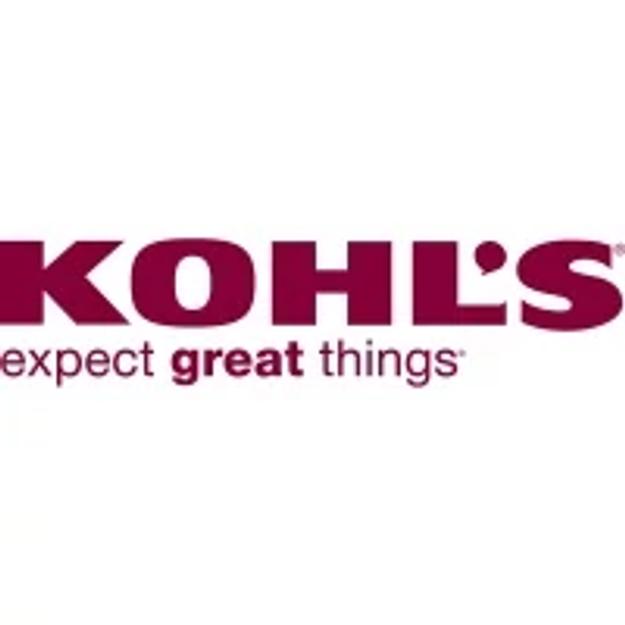 Kohls-logo.jpg