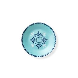 "Sorrento 6.75"" Appetizer Plate"