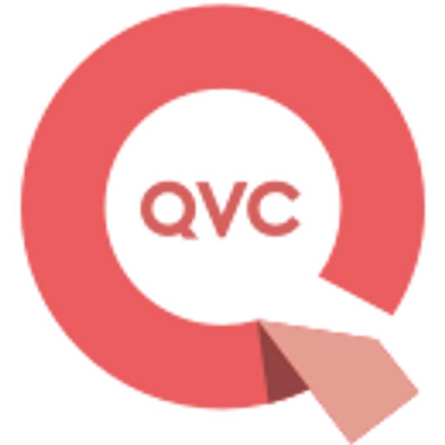 qvc-logo.jpeg