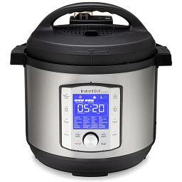 Instant Pot® Duo Evo™ Plus 8-quart Multi-Use Pressure Cooker
