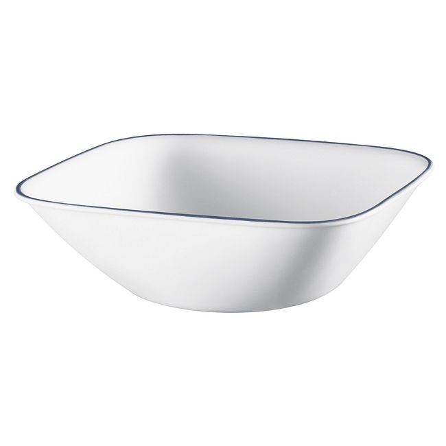 Adlyn 22-ounce Cereal Bowl