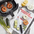 Instant Pot® Air Fryer Basics 7-piece Set