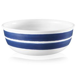 Vivid Splash 16-oz Small Soup Bowl