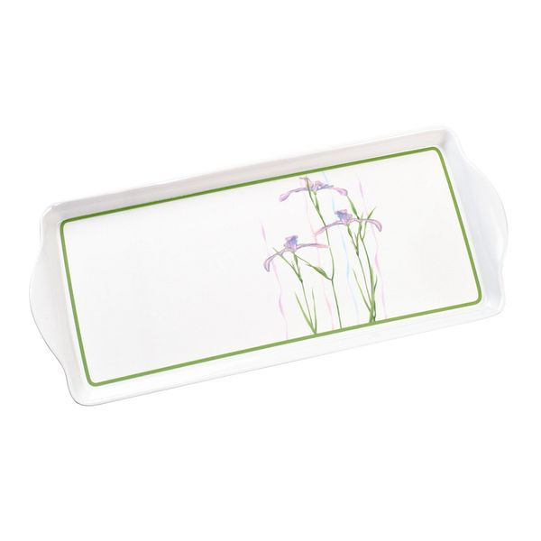 Corelle_Corelle_Shadow_Iris_Serving_Tray