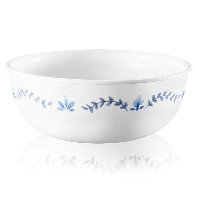 Portofino 16-ounce Small Soup Bowl