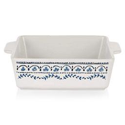 """Portofino 8"""" (2-quart) Bakeware Dish"""