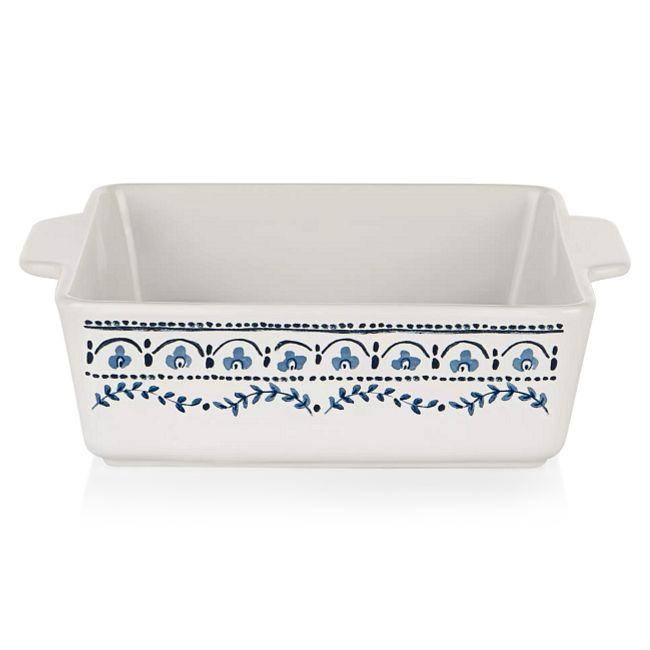 "Portofino 8"" Square Baking Dish"