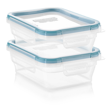 Pyrex Storage