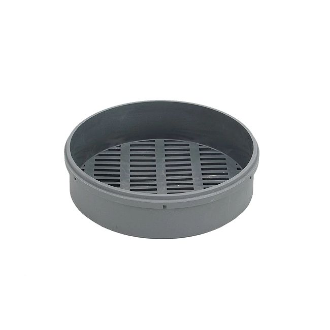 Instant Pot® Silcone 6 & 8-quart Steamer Basket