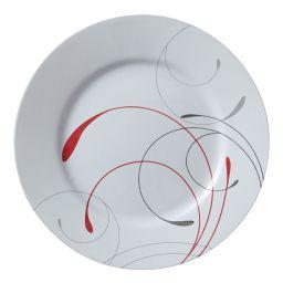 Impressions™ Splendor Dinner Plate