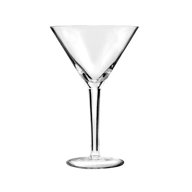 Marbeya 9-ounce Martini Glass