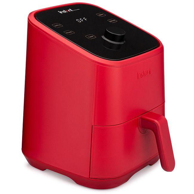 Instant™ Vortex™ Mini 2-quart Air Fryer, Red