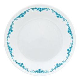 "Livingware™ Garden Lace 6.75"" Plate"