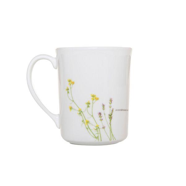 Corelle_Corelle_European_Herbs_19oz_Mug