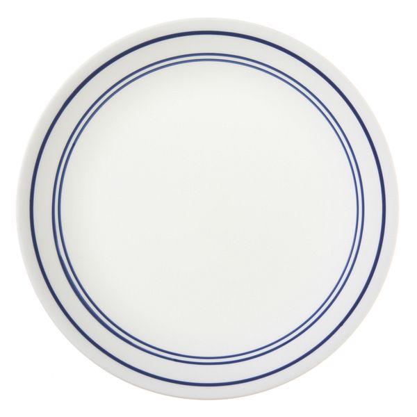 Corelle_Classic_Café_Blue_85_Salad_Plate