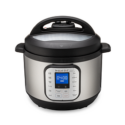 Instant Pot Duo Nova 10-quart Multi-Use Pressure Cooker