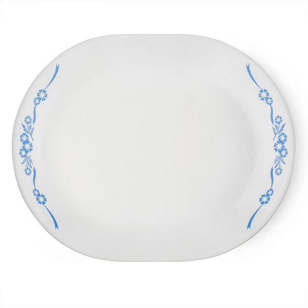 Corelle_Corelle_Cornflower_1225_Serving_Platter