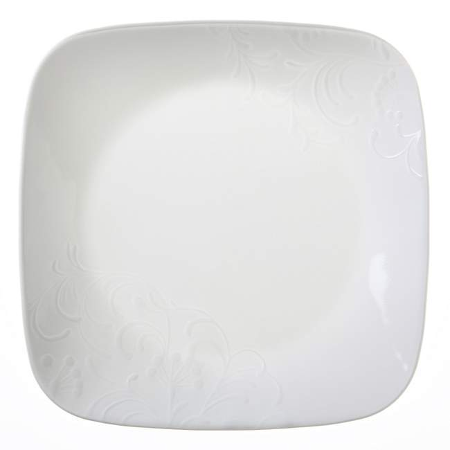 Boutique Cherish 42-pc Dinnerware Set
