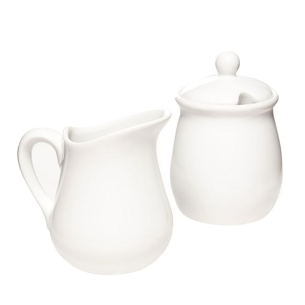 Corelle_White_Sugar_&_Creamer_Set