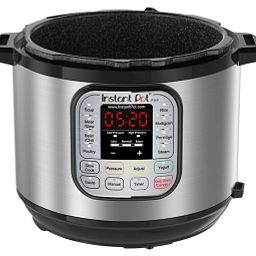 Instant Pot Duo 6-quart Base
