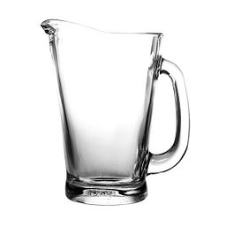 Beer Wagon 1.75-quart Pitcher