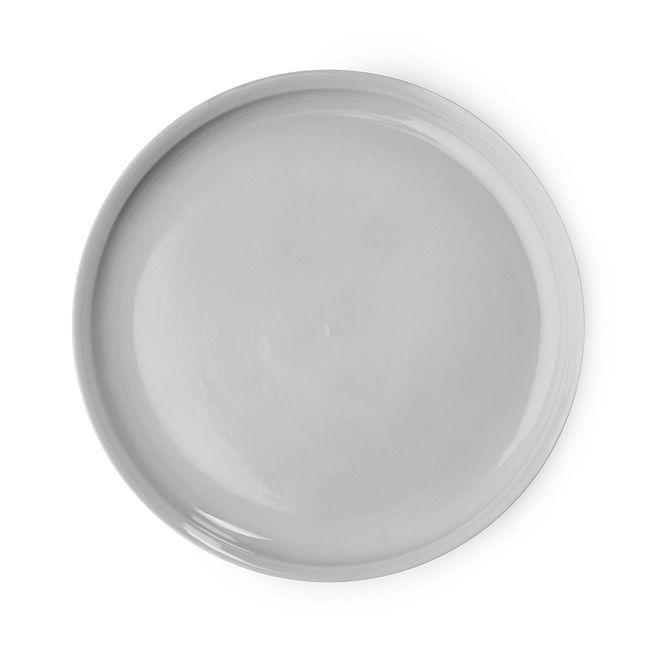 "Truffle 9"" Salad Plate"