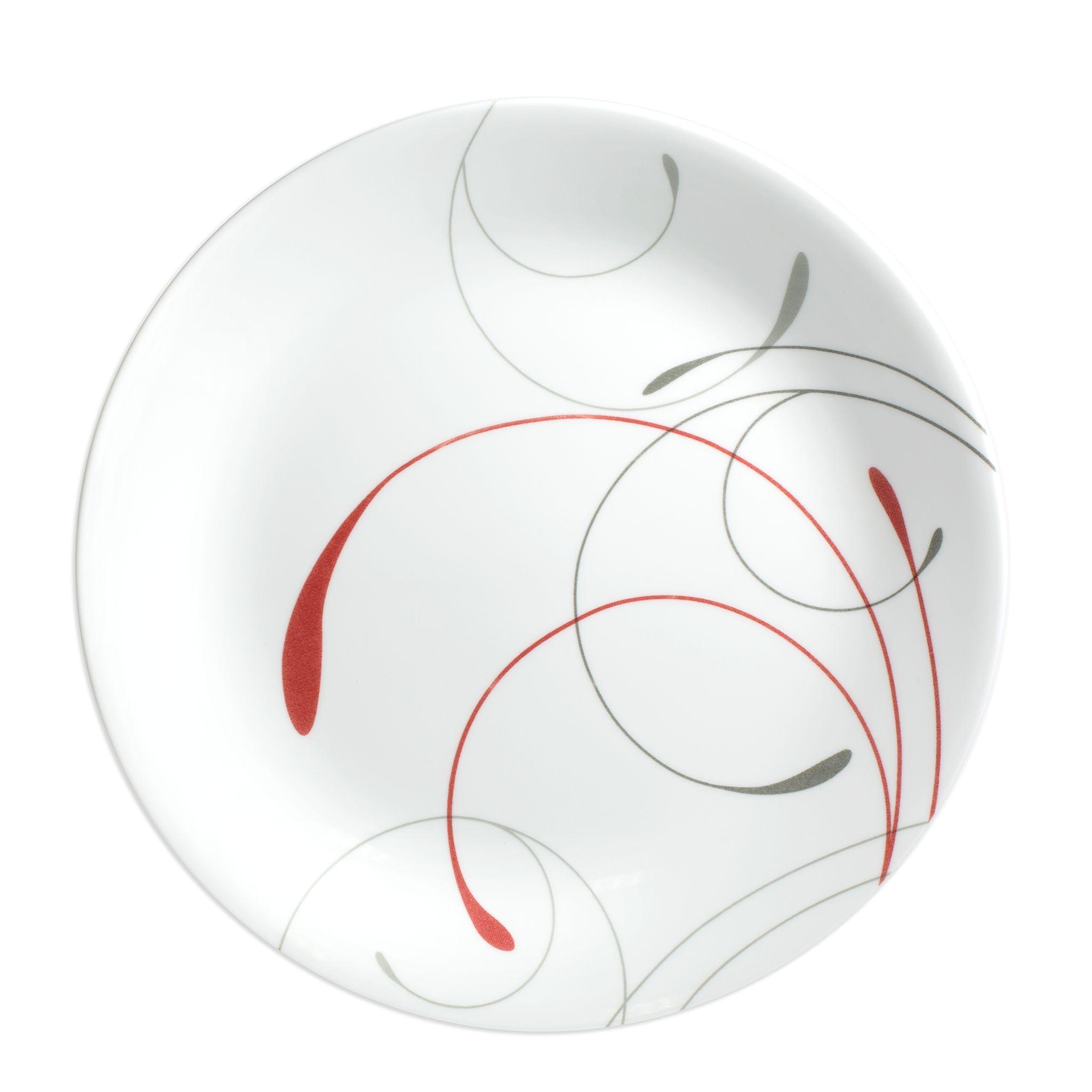 Corelle_Livingware_Splendor_1025_Plate