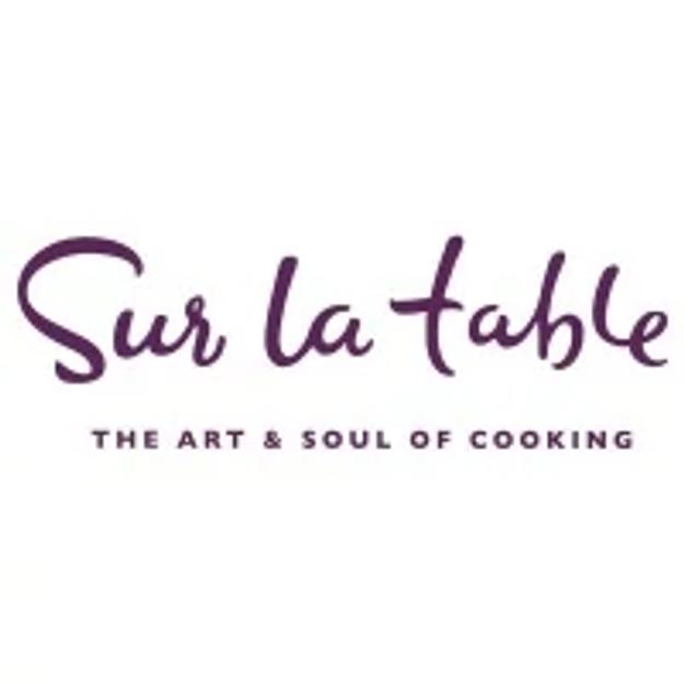 sur-la-table-logo.jpg