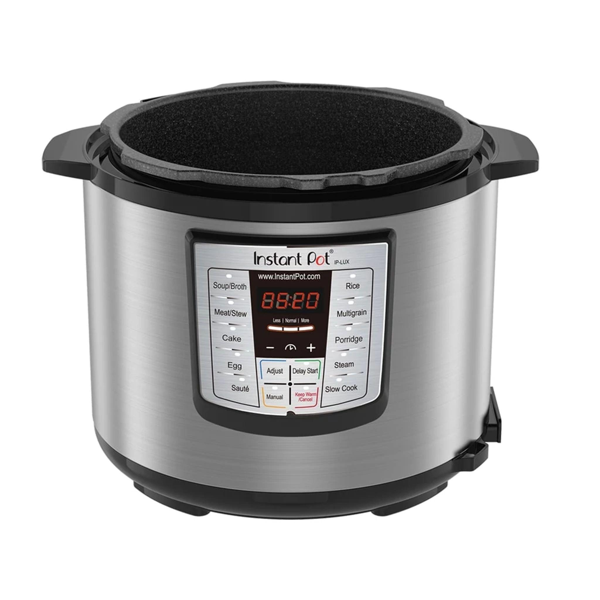 Instant Pot Lux 6-quart Base