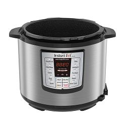 Instant Pot Lux 6-quart Base