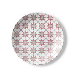 """Amalfi Rosa 8.5"""" Salad Plate"""