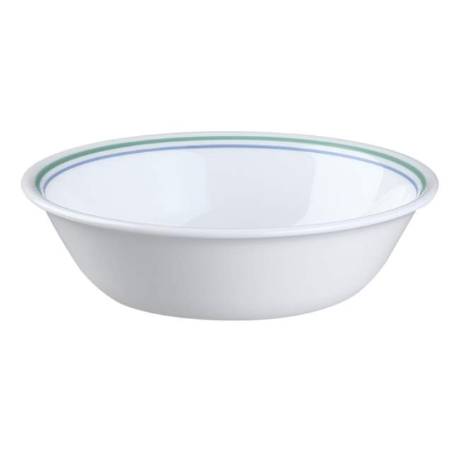 Livingware Country Cottage 30-pc Dinnerware Set