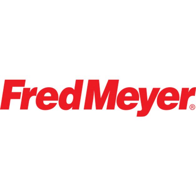 Fred-Meyer-logo.jpeg