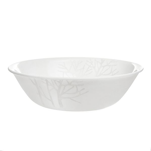 Corelle_Frost_1qt_Serving_Bowl