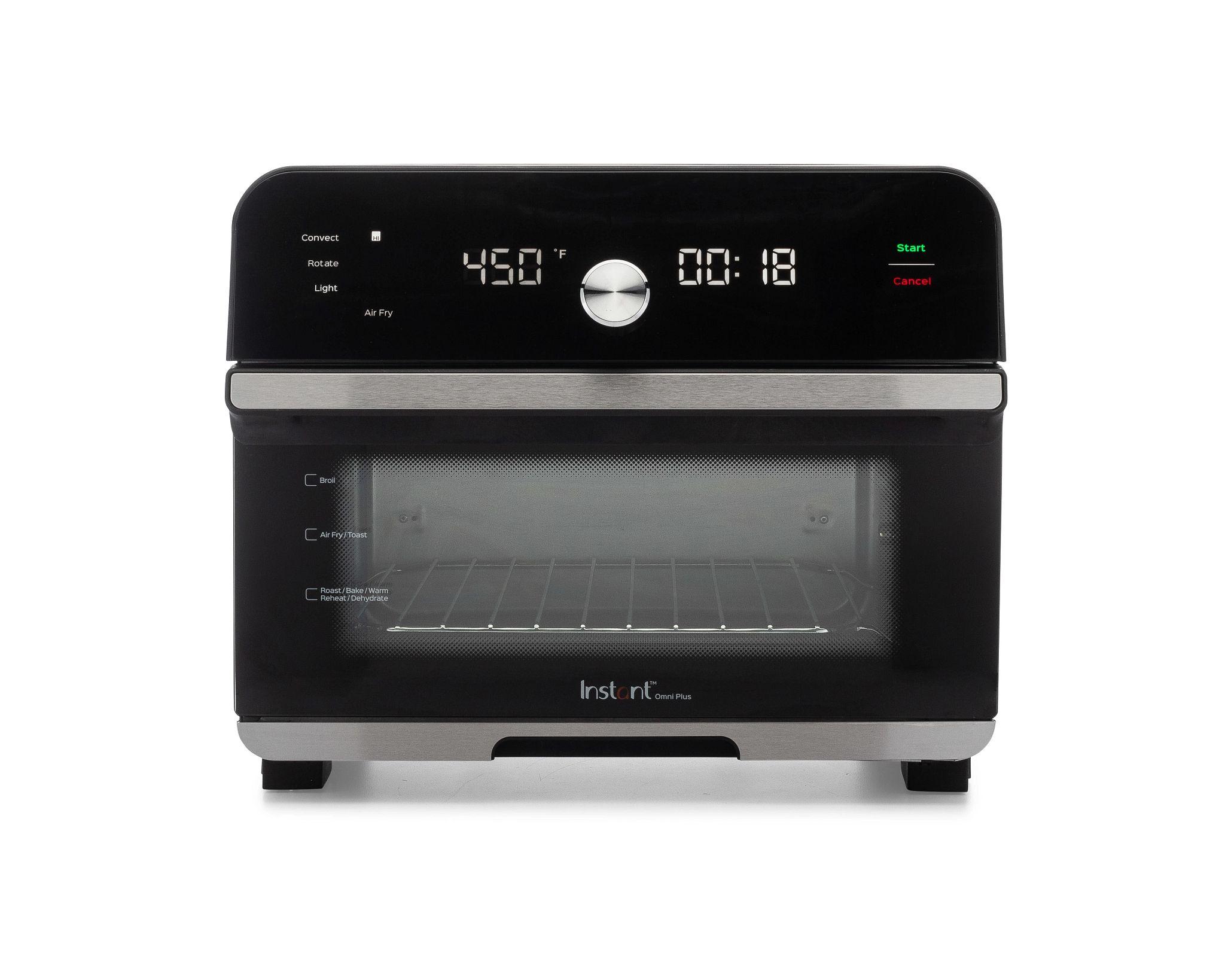 Instant Pot 18L Omni Plus Toaster Oven