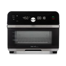 Instant Pot® 18L Omni Plus Toaster Oven front view