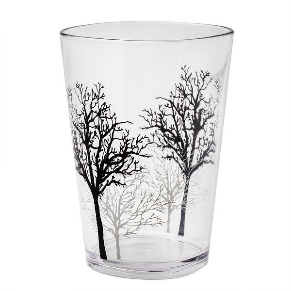 Corelle_Corelle_Timber_Shadows_8oz_Drinking_Glass