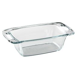 Easy Grab 1.5-qt Loaf Pan