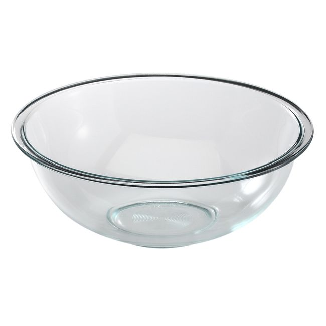 4-quart Mixing Bowl