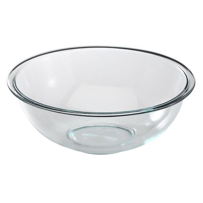 Smart Essentials 4-qt Mixing Bowl