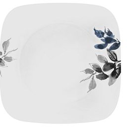 Boutique™ Kyoto Night Dinner Plate