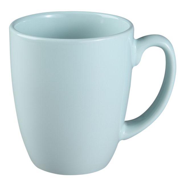 11-ounce Aqua Mug