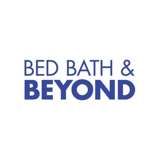 bed-bath-beyond-logo.jpeg