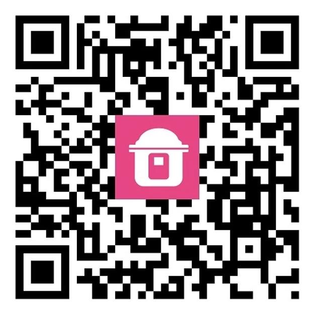 IB_Recipe_new_app_qr_code_sm.jpg