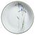 Impressions Shadow Iris 16-pc Dinnerware Set