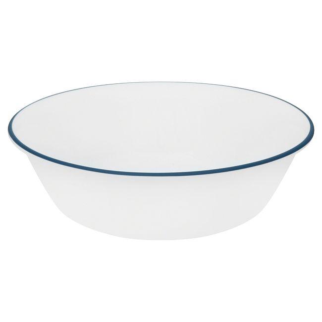 Zamba 18-ounce Cereal Bowl