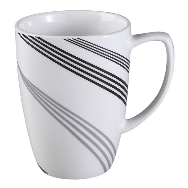Urban Arc 12-ounce Mug