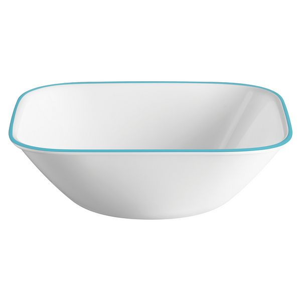 Corelle_Rain_Drops_22oz_Cereal_Bowl