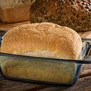 Easy Grab 1.5-qt Loaf Dish, Atlantic Blue