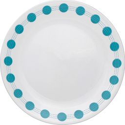 "South Beach 10.25"" Dinner Plate"